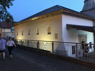 muzeumok-ejszakaja-2017