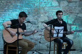 a-setamas-zenekar-cseh-tamas-estje