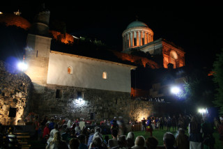historic-days-of-esztergom-in-djami-2016