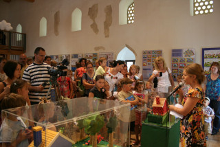 bogyo-and-baboca-exhibition-for-children